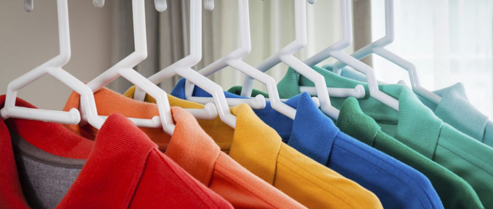 The Benefits Of Using Promotional Clothing